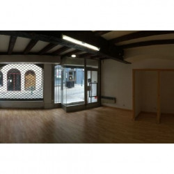Location Local commercial Trévoux 46,23 m²