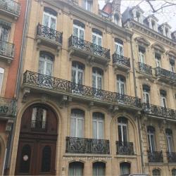 Location Bureau Toulouse (31000)