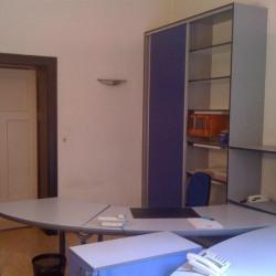 Location Bureau Metz 85 m²