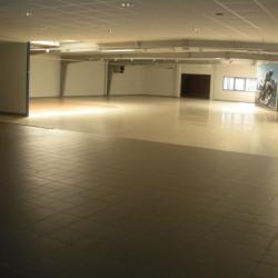 Vente Local d'activités Vezin-le-Coquet 1296 m²