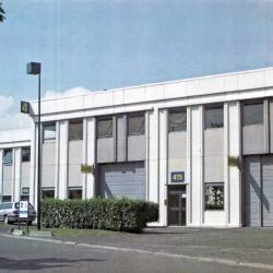 Location Entrepôt Osny (95520)