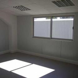 Location Local d'activités Montrabé 339 m²