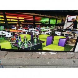 Vente Local commercial Argelès-sur-Mer 0 m²