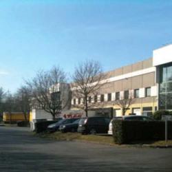 Location Entrepôt Croissy-Beaubourg 11525 m²