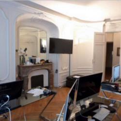 Location Bureau Paris 2ème 75 m²
