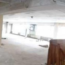 Location Bureau Charenton-le-Pont 1466 m²