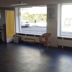 Vente Local d'activités Groslay 311 m²