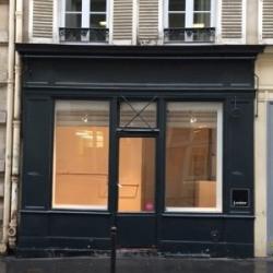 Vente Boutique Paris 9ème 2