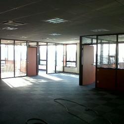 Location Bureau Bry-sur-Marne 211 m²