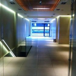 Location Bureau Paris 15ème 216 m²