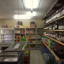 Cession de bail Local commercial Les Lilas 79 m²