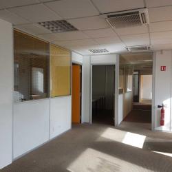 Vente Bureau Courcouronnes (91080)
