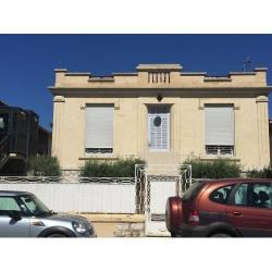 Vente Bureau Salon-de-Provence 50 m²