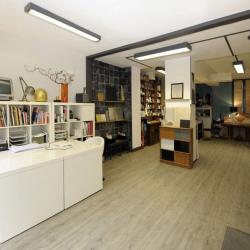 Vente Local commercial Paris Jacques Bonsergent - 60m²