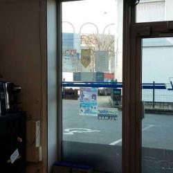 Vente Local d'activités Arcueil (94110)