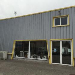 Vente Local d'activités Grigny 1120 m²