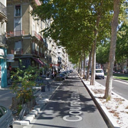 Location Local commercial Grenoble 38 m²
