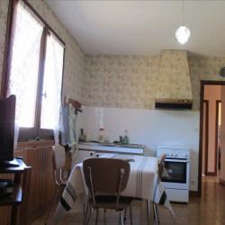 viager Maison / Villa 3 pièces Mimizan