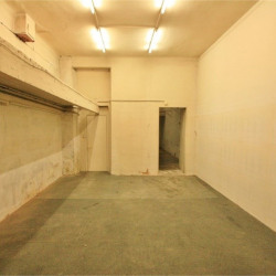 Cession de bail Local commercial Marseille 6ème 90 m²