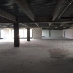 Vente Local commercial Tours 801 m²
