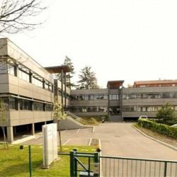 Location Bureau Sainte-Foy-lès-Lyon (69110)