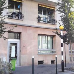 Location Bureau Neuilly-sur-Seine 217 m²