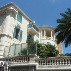Vente Local commercial Cannes 810 m²