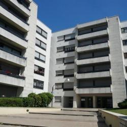 location Appartement 1 pièce Franconville