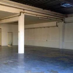 Vente Local d'activités Vitrolles 1080 m²