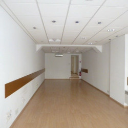 Location Local commercial Clermont-l'Hérault 80 m²