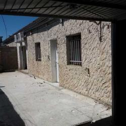 Location Local d'activités Coignières 110 m²