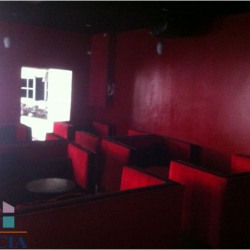 Location Local commercial Nantes 142 m²