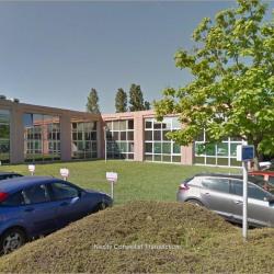 Location Bureau Blagnac 325 m²