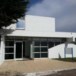 Vente Bureau Rillieux-la-Pape 880 m²