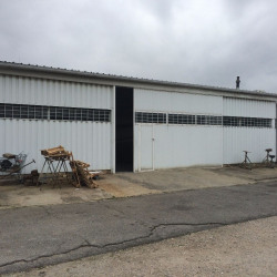 Location Local commercial Le Pontet (84130)