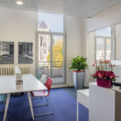 Location Bureau Beauvais 10 m²