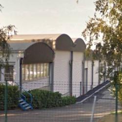 Location Local commercial Saint-Priest 1890 m²