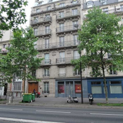 Location Bureau Paris 12ème (75012)