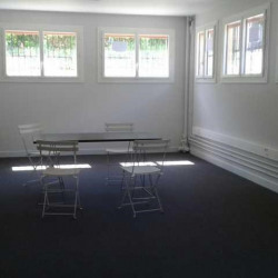 Location Bureau Rueil-Malmaison 420 m²
