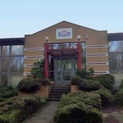 Vente Local d'activités Vendeville 789 m²