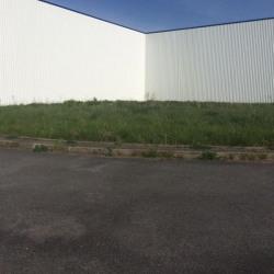 Vente Entrepôt Pontault-Combault 1387 m²