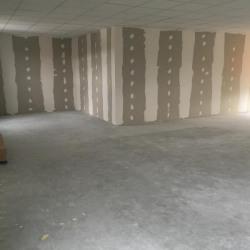 Location Bureau Cournon-d'Auvergne 80 m²