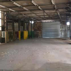 Vente Entrepôt Le Luc 1500 m²