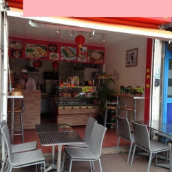 Location Local commercial Antibes 15 m²