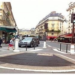 Cession de bail Local commercial Paris 5ème 90 m²