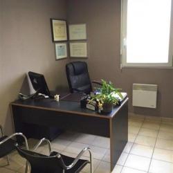 Vente Bureau Pibrac 160 m²