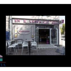 Vente Local commercial Saint-Rémy-de-Provence 0 m²