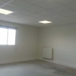 Location Local d'activités Ennery 416,39 m²