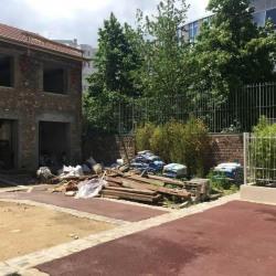 Vente Bureau Montrouge 155 m²