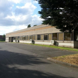 Vente Local d'activités Noisy-le-Sec 1652 m²